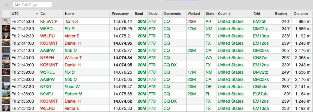 Index of /MacLoggerDX Help/pics